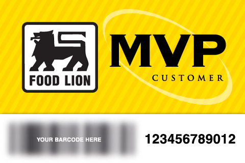 foodlion-mvp-demo